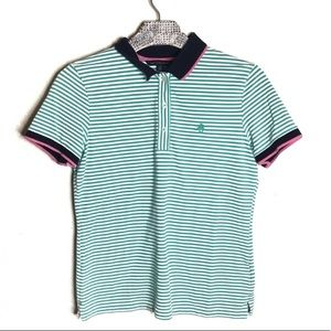 346 brooks brother polos size Medium